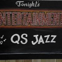 QS Jazz at the Taverne of Richfield
