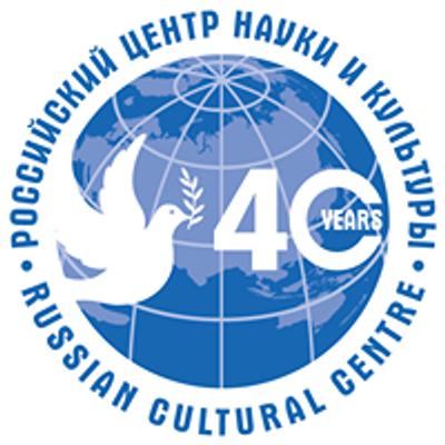 Russian Cultural Centre, Nicosia, Cyprus