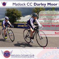 Darley Moor Circuit Racing 4