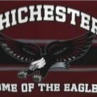 Chichester High School Baseball FUNdraiser Night