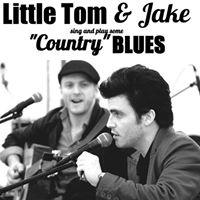Little Tom &amp Jake