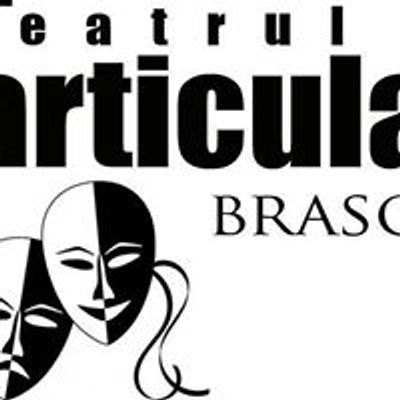 Teatrul Particular Brasov