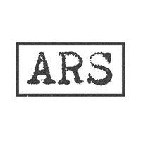 Argenta Reading Series