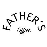 Father's Office အေဖ့႐ံုး