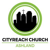 CityReach Ashland KY