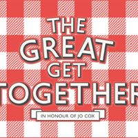 The Great Get Together - Grand Central Aylesbury