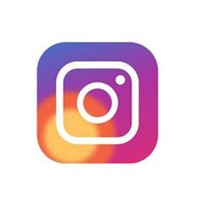 Basic Instagram Workshop
