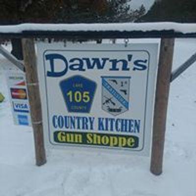 Dawn's Country Kitchen