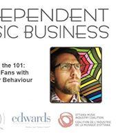 08.26 Independent Music Business 14 Consumer Behaviour
