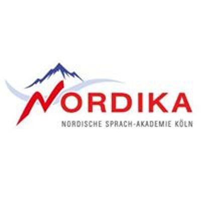 Nordika. Nordische Sprachakademie Köln