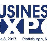 North Country Chamber - Business Expo