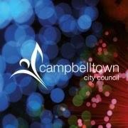 Events in Campbelltown