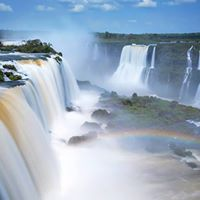Journey to the Heart of Argentina- March 2018