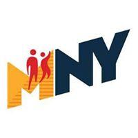 Mentor New York