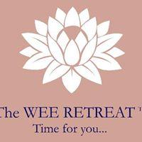 Mindfulness meditation practice sessions