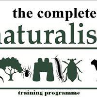 Naturalist Training Programme
