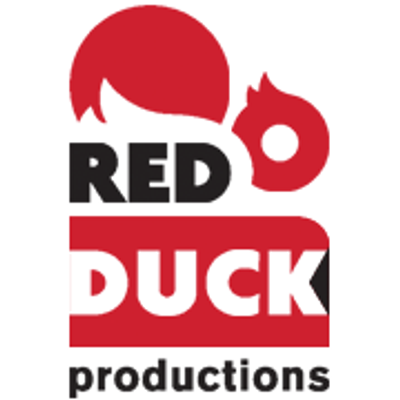 Red Duck Productions