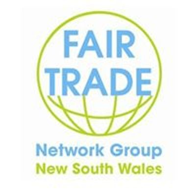Fair Trade NSW Network Group
