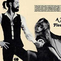 Songbird - A Celebration of Fleetwood Mac