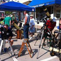 Port Washington Street Festival