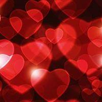 Sweethearts Soiree