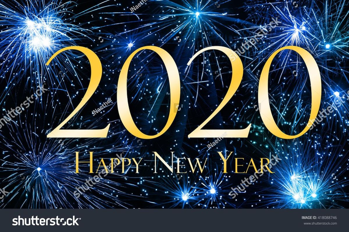 When Is New Years Eve 2020 New Years Eve Gala 2020 at The Bertram Hotel & Conference Center