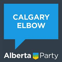 Calgary - Elbow CA AGM