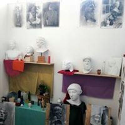 Καλλιτεχνικό εργαστήριο duende