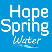 Hope Spring Water NGR