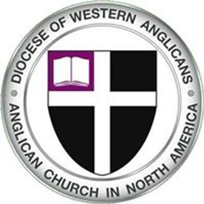 Diocese of Western Anglicans