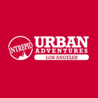 Los Angeles Urban Adventures