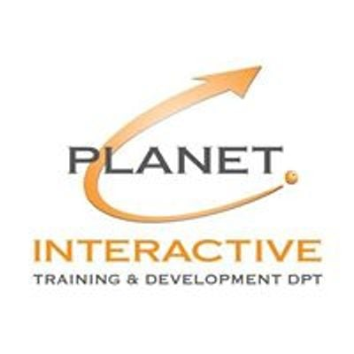 Planet Interactive Consulting and Training Academy