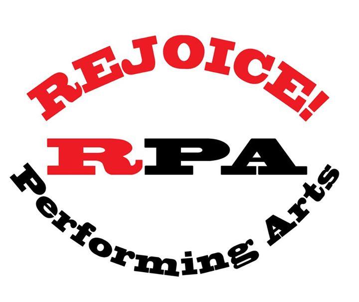 Registration for Dance Acting & Modeling Classes