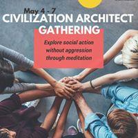 Civilization Architect Gathering