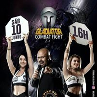 Gladiator Combat Fight 30