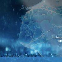 IFMSA-Nijmegen  Mental Health Verslaving