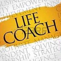 Curso Life Coach con Certificacin Internacional del ICF