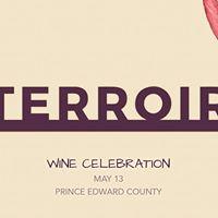 Terroir  Wine Celebration