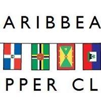 Caribbean Supper Club