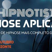HIPNOSE APLICADA