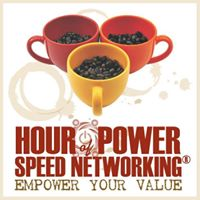 Hour of Power Networking