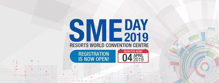 SME Day 2019