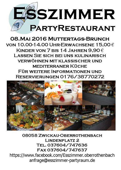 Schön Event Details