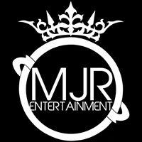 MJR Presents  The Official Ultraviolet Mid-Semester