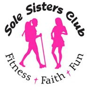 Sole Sister's Club