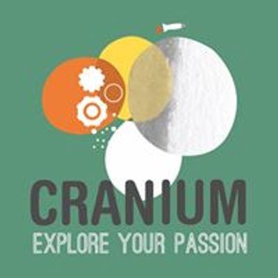 Cranium STEAM Education Platform