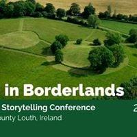 FEST Conference 2017 - Ireland