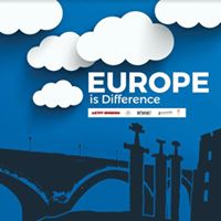 KA1 Youth Exchange Project Europe is Difference