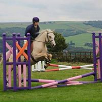 Points ShowJumping