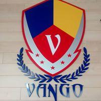 Vango Fencing